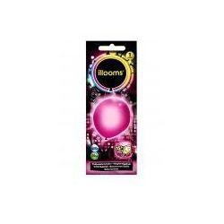 Balon led 80052
