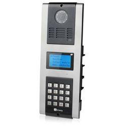 Panel wideodomofonowy nadrzędny C5 6831-C