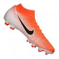 Piłka nożna, Buty Nike Mercurial Superfly 6 Academy MG AH7362-801