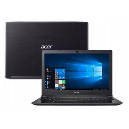 Notebooki, Acer Aspire NX.H1CAA.001