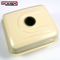 Zbiornik paliwa do GX240 GX270 GX340, GX390 i zamienników