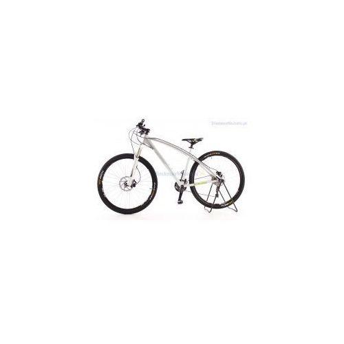 """Rowery górskie, Corratec ROWER CORRATEC SUPER BOW FUN 29"""" 30 BIEGÓW 49cm"""