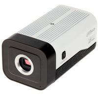Kamery monitoringowe, Kamera IP z wbudowanym mikrofonem i inteligentną analizą DH-IPC-HF8232FP 2Mpx Dahua