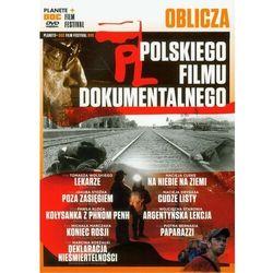 Film ADD MEDIA Oblicza polskiego filmu dokumentalnego