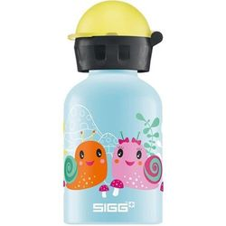 SIGG - Butelka Small World