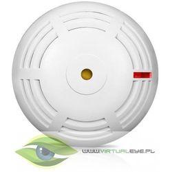 Bezprzewodowy czujnik dymu SATEL ASD-150