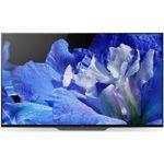 Telewizory LED, TV LED Sony KD-65AF8