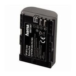 Hama AKUMULATOR 7,2V/1430 MAH CANON LP-E6