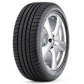 Goodyear EFFICIENTGRIP 255/50 R19 103 Y