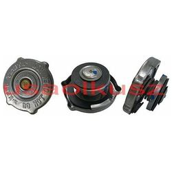 Korek chłodnicy 21 PSI MOPAR Chrysler 300 SRT 2012-