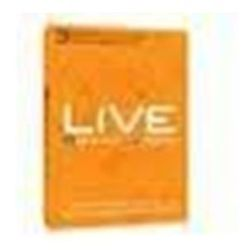 Microsoft Xbox Live Gift Card DKK400 -