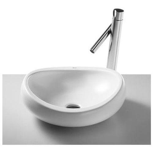 Umywalki, Roca Urbi 45 x 45 (A327225000)