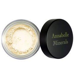 Annabelle Minerals - Mineralny korektor Sunny Fair 4g