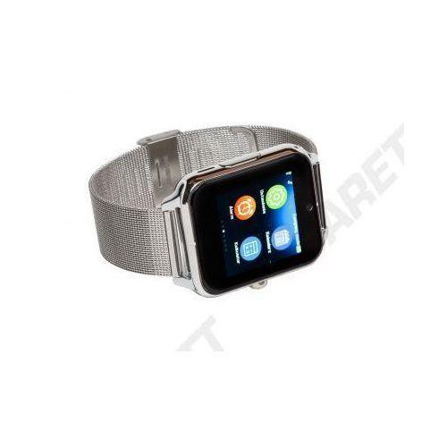 Smartwatche, Garett G26