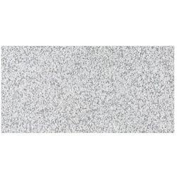 Granit płomieniowany 30,5 x 61 cm szary 1,12 m2