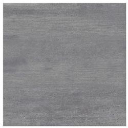 Gres Desto Cersanit 42 x 42 cm graphite 1,41 m2