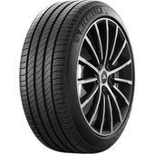 Michelin e.Primacy 215/55 R18 99 V
