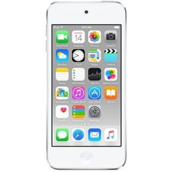 Apple iPod touch 16GB MKH42RP