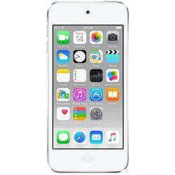 iPod touch 16GB – srebrny MKH42RP/A
