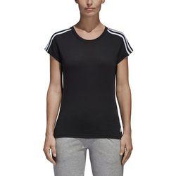 Koszulka adidas Essentials 3-Stripes S97183