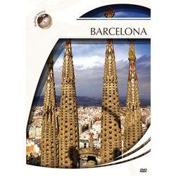 Barcelona - Cass Film