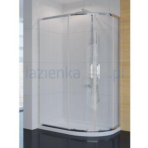 New Trendy Maxima 100 x 80 (K-0298)