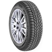 BFGoodrich G-Force Winter 2 205/50 R17 93 H