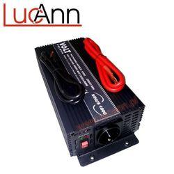 Przetwornica Sinus 1000 12V / 230V 800/1000W