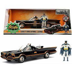 Batman 1966 classic