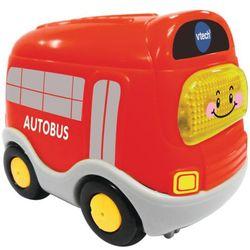 Tut Tut Autka - Autobus