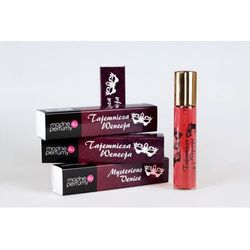 Tajemnicza Wenecja - parfum essence 30 ml damski