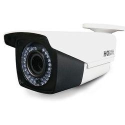 HQ-TA102812LT-IR40 Kamera TurboHD 720p 2,8-12mm HQvision