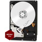 WD Red Pro 8TB 6Gb/s SATA HDD