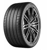 Bridgestone Potenza Sport 235/35 R20 92 Y