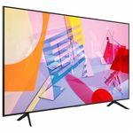 TV LED Samsung QE65Q67