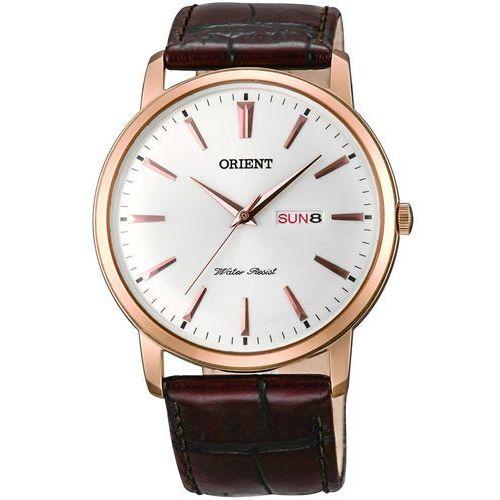 Zegarki męskie, Orient FUG1R005W6