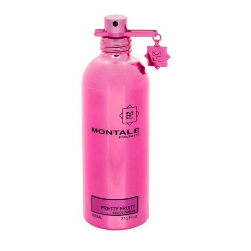 Testery zapachów unisex, Montale Paris Pretty Fruity woda perfumowana 100 ml tester unisex