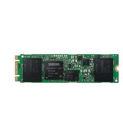 DYSK SSD SAMSUNG 850 EVO m2 500GB MZ-N5E500BW