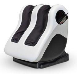 Masażer stóp i łydek 4D Massager