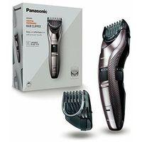 Maszynki do włosów, Panasonic ERGC63