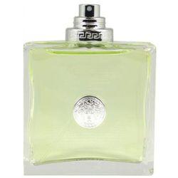 Versace Versense woda toaletowa 100 ml TESTER - 100 ml tester