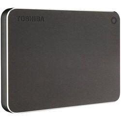 Dysk Toshiba HDTW220EB3AA - pojemność: 2 TB