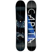 Deski snowboardowe, splitboard CAPITA - Neo Slasher Multi (MULTI)