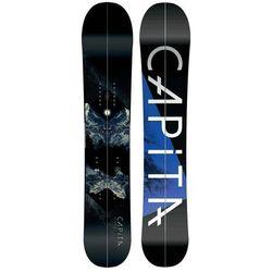 splitboard CAPITA - Neo Slasher Multi (MULTI) rozmiar: 164