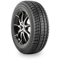 Opony zimowe, Cooper Discoverer MS SPORT 245/70 R16 107 T