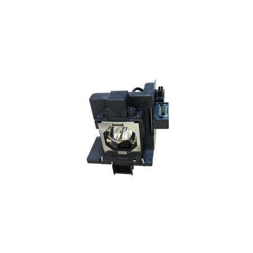 Lampy do projektorów, Lampa do SONY VPL-FW300L - generyczna lampa z modułem (original inside)