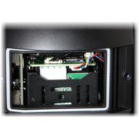Kamery monitoringowe, Kamera IP PTZ Dahua DH-SD59225U-HNI- Zamów do 16:00, wysyłka kurierem tego samego dnia!