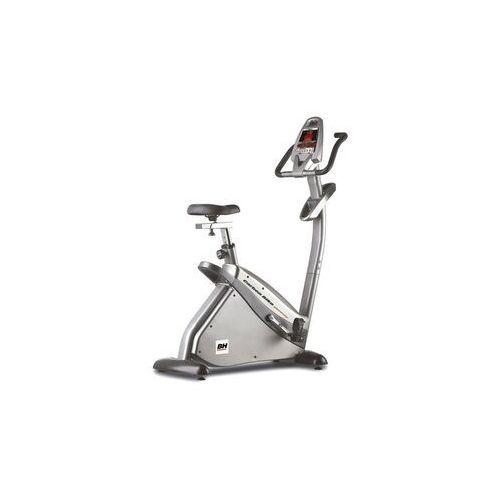 Rowery treningowe, BH Fitness Carbon Bike Generator