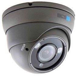 BCS-DM4130TDNUIR3 Kamera kolor kopułkowa CMOS Sony EXMOR