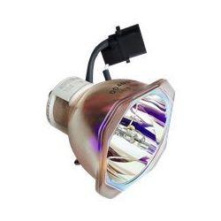 Lampa do NEC LT60LPK (50023919) - oryginalna lampa bez modułu